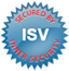 Secured by Inner Security ISV
